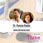 Histamine Intolerance & Mast Cell Activation Syndrome (MCAS) with Dr. Jill Carnahan