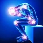 Practical Steps for Reversing Fibromyalgia