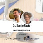 """Dietary Oxalates – When """"Healthy"""" Foods Harm You, with Sally Norton"""