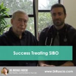Success Treating SIBO