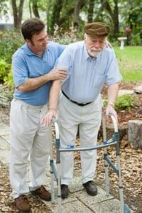 2_caring-for-the-caregiver