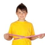 Manage childhood obesity without dieting