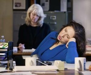 2_menopause-causes-sleep-apnea