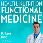Dr. Jeff Moss Ideal Protein Intake for Body Comp Longevity – Episode 17