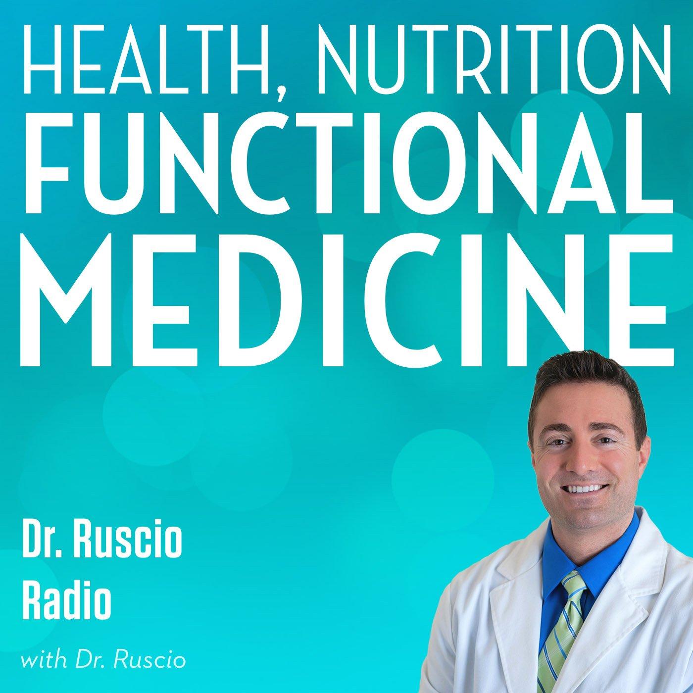 Forskolin pills for weight loss reviews