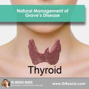 Natural-Management-of-Graves-Disease