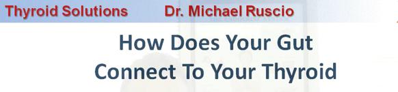 Thyroid & Your Gut ; Gluten, Food Allergies & Thyroid - Screen Shot 2015 07 27 at 5.19.33 PM