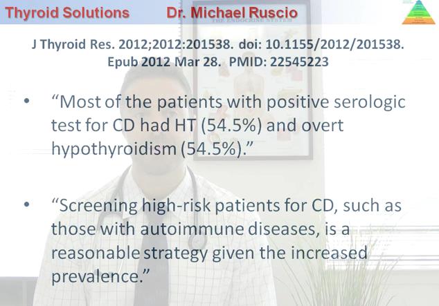 Thyroid & Your Gut ; Gluten, Food Allergies & Thyroid - Screen Shot 2015 07 27 at 5.24.36 PM