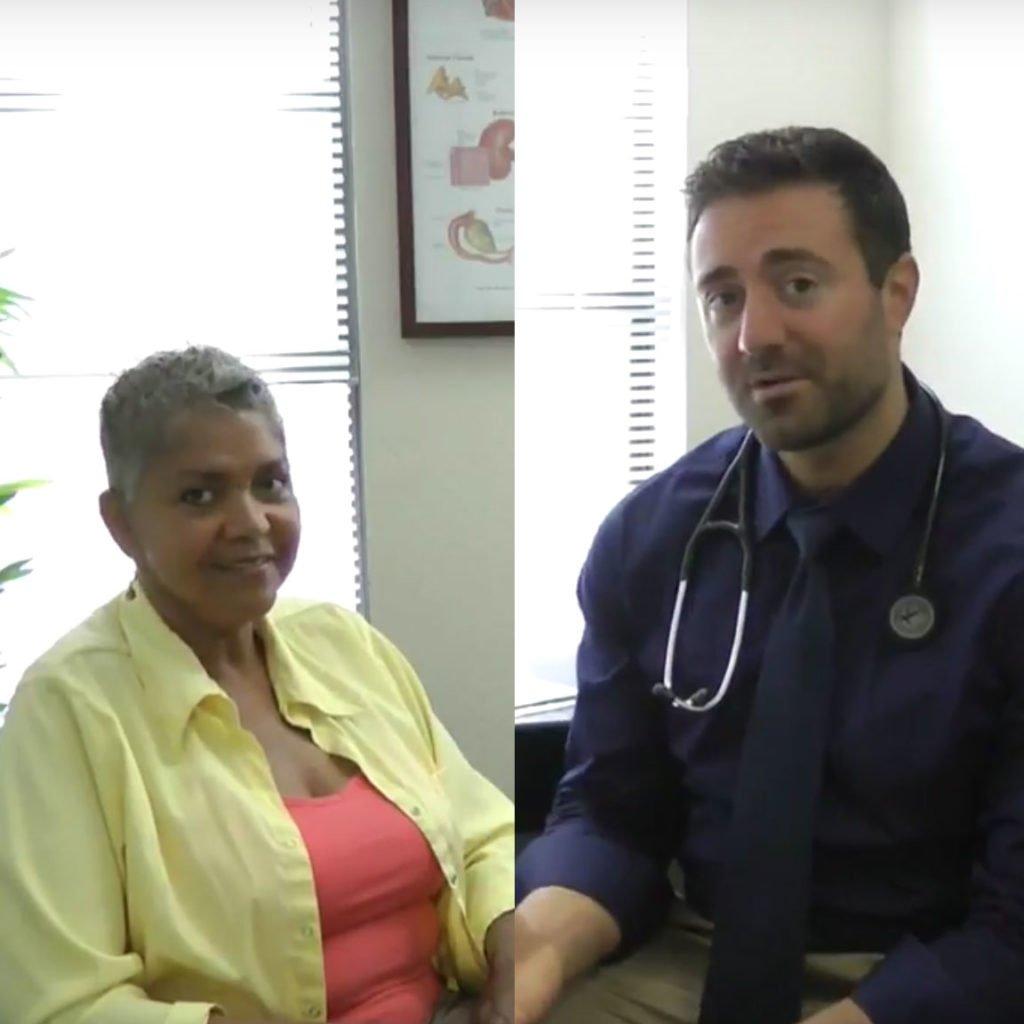 4 Practical Tips for Hashimoto's Thyroiditis & Hypothyroid Symptoms - Thyroid Nodule Success