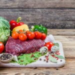 The Benefits of a Lower Carbohydrate Diet for Those with Hashimoto's