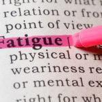 Hypothyroidism and Fatigue