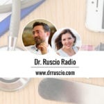 Women's Health & Hormones with Dr. Anna Cabeca