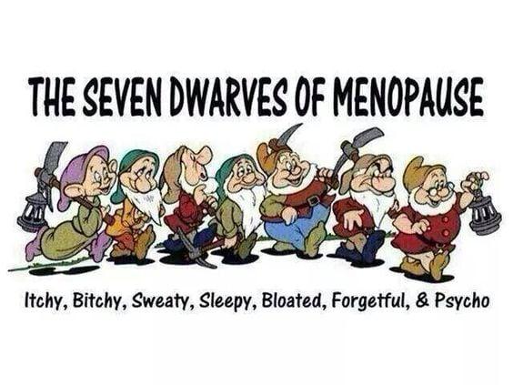 seven-dwarves-menopause