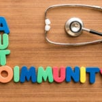 Practical Tips to Live Well with Autoimmunity