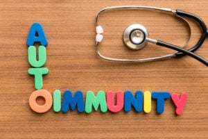 Practical Tips to Live Well with Autoimmunity - AdobeStock96375741