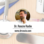 "Dr. Ruscio Releases ""The Future of Functional Medicine"" Review"