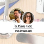 Simple Steps to Wellness with Autoimmunity with Mickey Trescott and Angie Alt
