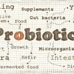 Probiotics Reduce Inflammation – Scientific Proof