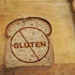 Validation for Non-Celiac Gluten Sensitivity