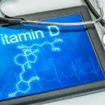 Vitamin D Improves Thyroid Autoimmunity