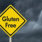 Do Gluten-Free Diets Increase Mercury, Lead, and Arsenic?