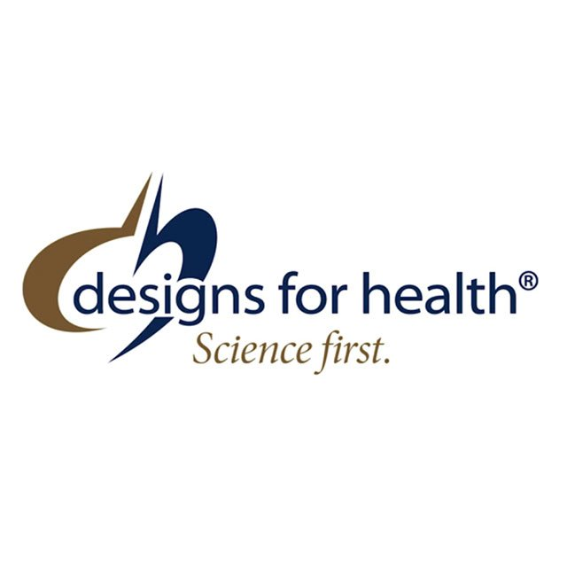 Getting a Better Workout with Clean Pre- & Post-Workout Supplements, with Dr. Anthony Gustin - DesignsForHealth SQ