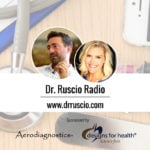 Female Hormone Health with Dr. Lo
