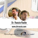 Adrenal Testing, Mitochondrial Health, Testosterone, Stress, Calories, Body Comp, and Much More with Dr. Ben House