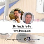Organic Acid Testing for Gut Dysbiosis and Beyond, with Dr. Jeff Moss