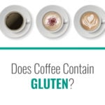 Does Coffee Contain Gluten?