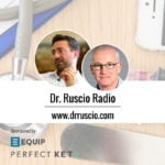 All About Probiotics with Founding Father of Probiotic Research, Professor Gregor Reid