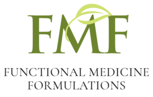 A Simple Tool To Fine Tune Your Diet for Optimal Health - FMF Logo