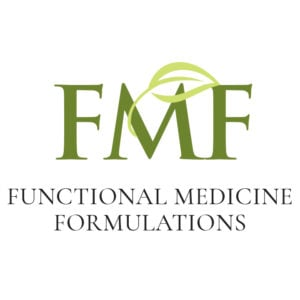 How Your Gut Health Affects Your Hormones - FMF Logo