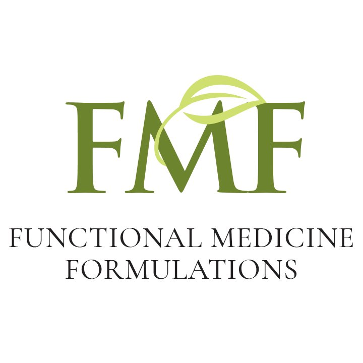 Study Finds Acid Suppressing Medication Increases Risk of Death - FMF Logo