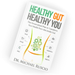 Using the Liquid Elemental Diet to Heal Your Gut, SIBO, IBS and Methylation – Q&A - book dashboard 1