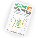 All Things Gut Health, Plus a Few Laughs with the Mind Pump Crew - book dashboard mobile 1