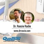 Integrative Cancer Care with Dr. Paul Anderson