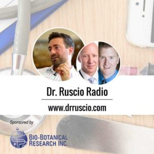 Loneliness Is As Bad As Smoking with Dr. Bryan Walsh and Dr. Mike Nelson, Live From Costa Rica