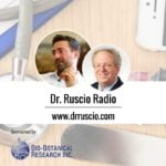 Mast Cell Activation, Part 2 with Dr. Lawrence Afrin