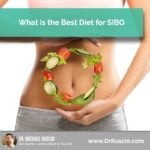 What is the Best Diet for SIBO