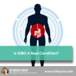 Is SIBO a Real Condition?