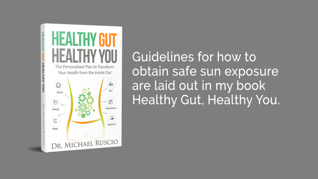How Vitamin D Heals Your Gut and Improves IBS - DrR Video Tiles Quote6 HGHY
