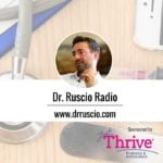 The Most Accurate Thyroid Tests & How Healing Your Gut Can Fix Your Thyroid: A Case Study
