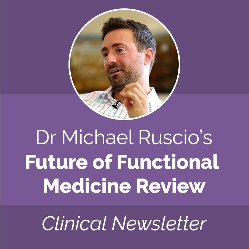 FFMR Newsletter