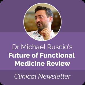 Future of Functional Medicine
