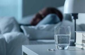 Sleep REM