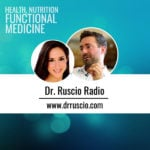 Listener Questions  – Treating Candida Krusei, Should You Treat Blasto, Stress & Thyroid Antibodies, Laxatives  &  SIBO Breath Test, and more