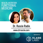 Your Questions on Supplements, Probiotics, Elemental Diet