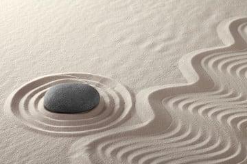 Breathwork: Techniques to Reduce Stress & Improve Cognition -