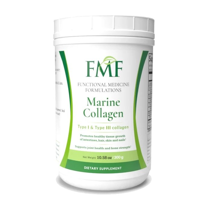 Health Benefits of Collagen, What the Evidence Shows - MarineCollagen